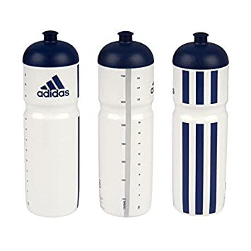 Adidas Classic Water Bottle 0.75L