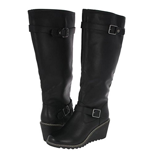 Negro Feet Negro Heavenly Botas Paciencia ZFOn1xn