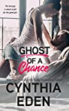 Ghost Of A Chance (Wilde Ways)