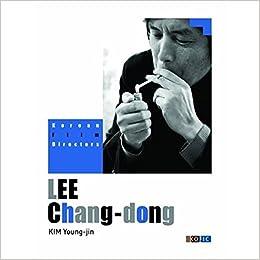 Libros Gratis Descargar Lee Chang-dong Paginas Epub Gratis