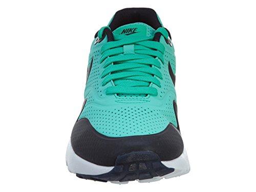 Bra Brassi Pro New Nike Rival wqFBTYx