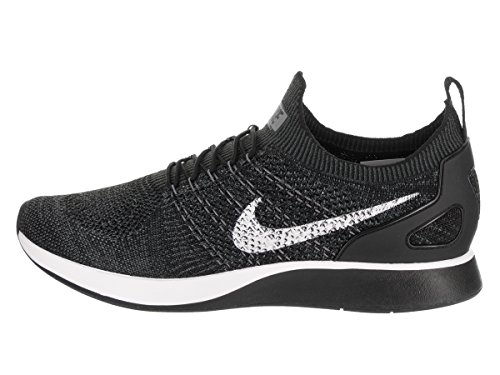 Flyknit 010 Pure de NIKE Platinum Multicolore Air Running Chaussures Zoom Compétition Racer Homme Black Mariah tqBq46