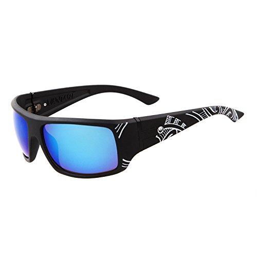 GCR Sonnenbrille Schatten Polarisierende Brille Baseball Classic Der Ultra Tennis Kap Drachen Markengläser , C2
