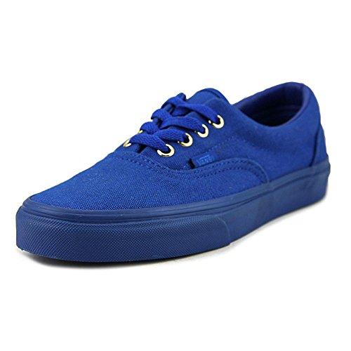 Vans Unisex Era Gold Mono Nautical Blue