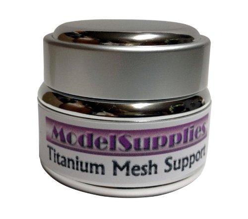 Antiaging Titanium Support Syn Coll Vitamin