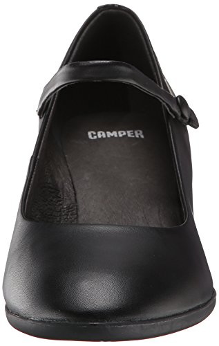 Black 035 Beth Mary Jane Women's Camper nXqaxPX