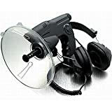 [Pre-sale promotion]Hausbell ?Science Bionic Ear Electronic Listening and Digital Recording Device Nature Observing/Recording Listening Device Toy / Game by hausbell by Hausbell