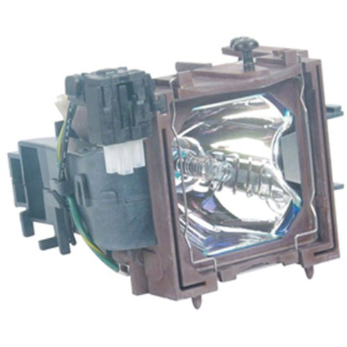 170W UHP Projector Replacement Lamp-C91549