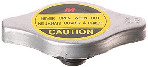toyota corolla 96 radiator - 2