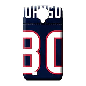 samsung galaxy s4 Sanp On Snap Eco-friendly Packaging cell phone carrying covers houston texans nfl football