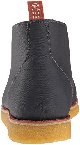 Emerica Emerica6101000113 - Stivali Desert Boots da Uomo Reserve