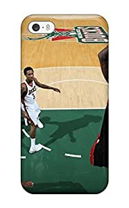 Best toronto raptors basketball nba (4) NBA Sports & Colleges colorful iPhone 5/5s cases 4381758K457497978