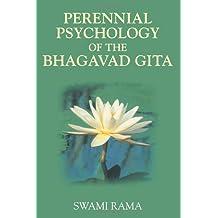 Perennial Psychology of the Bhagavad-Gita
