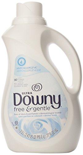 downy-free-and-gentle-liquid-fabric-softener-23l
