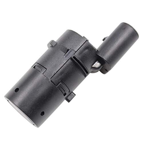 Binchil PDC sensor parking sensor parking aid for A4 A6 A8 SKODA OCTAVIA 7H0919275E NEW: