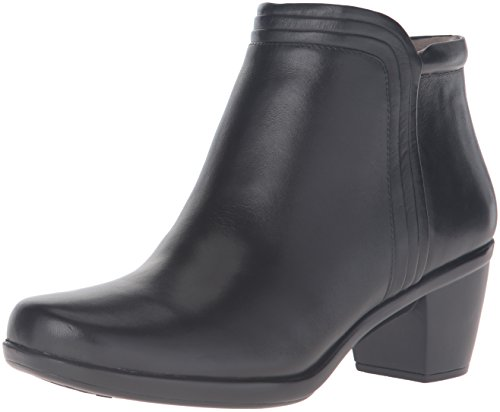 naturalizer-womens-elizabeth-boot-black-75-m-us