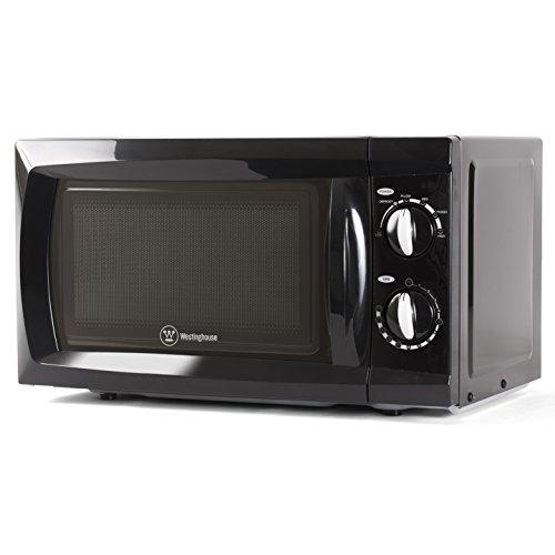 Smallest Microwave Oven: Amazon.com