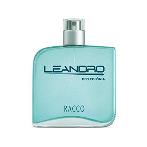 Racco Deo Colonia Leandro (390) - Racco