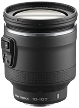 The 8 best nikon 1 10 100mm lens
