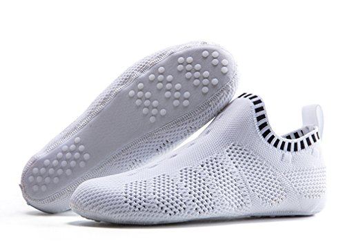 Men black Lightweight Awesome Shoes Rome Sneaker Women 3 White I 1 Athletic in FqdnXwPH