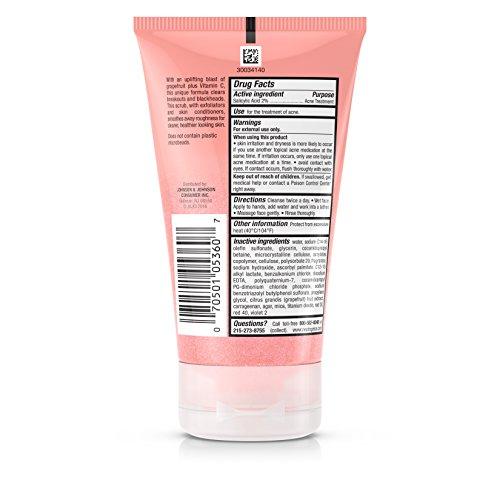Neutrogena-Oil-Free-Acne-Wash