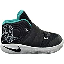 Nike Kyrie 2 Toddler Boys Shoe