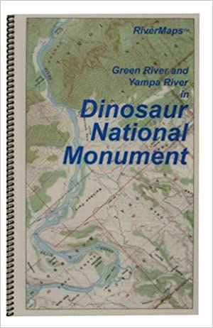 Amazon.com: Maps, Green River and Yampa River in Dinasour Natl Mon on burning river 100 course map, la plata river map, colorado map, green river, florence river map, durango river map, castle rock, moffat county, steamboat springs, adams county, dinosaur national monument, rye river map, pa grand canyon river map, lochsa river map, mead river map, uncompahgre river map, san juan river, conejos river map, avon river map, summit county, mineral county, arkansas river map, san juan county, gunnison river, colorado river, windsor river map, animas river, roaring fork river, dolores river, duchesne river map, morgan county, san juan river map, colo river map, pueblo river map,