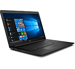 Image of the product hp 2019 newest hp 17 173 that is listed on the catalogue brand of HP.