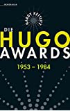 Die Hugo Awards 1953 – 1984 (Memoranda)