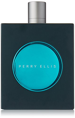 Perry Ellis Homme Toilette Spray