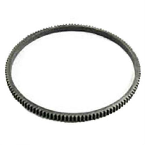 All States Ag Parts Flywheel Ring Gear Farmall & International 400 450 Super W6 Super M 560 M 660 W6 266142R1