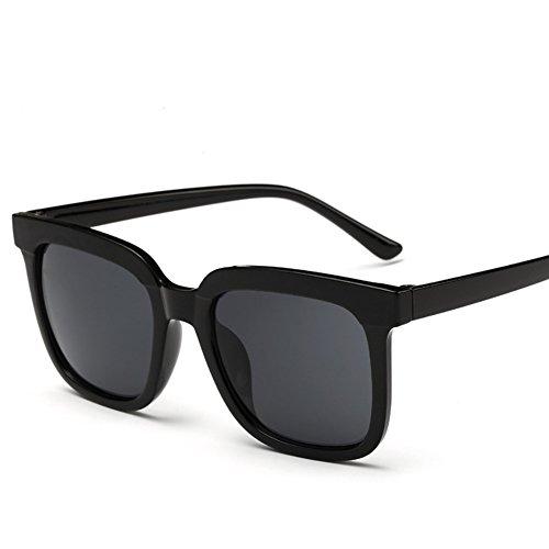 Sinkfish SG80034 Gift Sunglasses for Women,Anti-UV & Dazzling Color - UV400 - Are Oakleys Z87