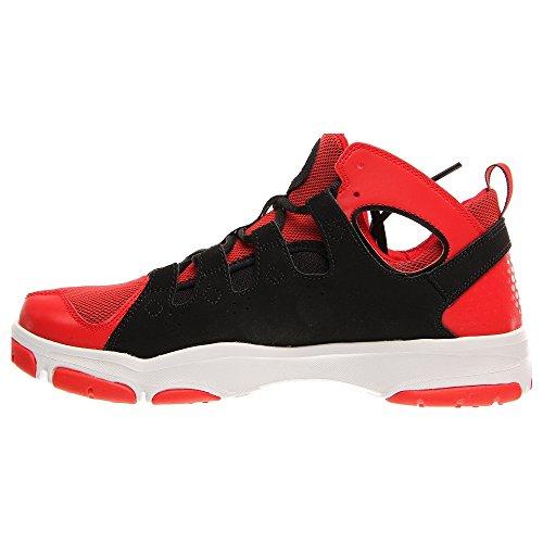 Nike - Zapatillas de Material Sintético para mujer rosa Rosa Rosa
