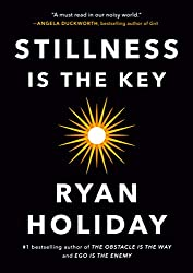 Instant #1 New York Times Bestseller & Wall Street Journal BestsellerIn The Obstacle Is the Way and Ego Is the Enemy, bestselling author Ryan Holiday made ancient wisdom wildly popular with a new generation of leaders in sports, politics, and tec...