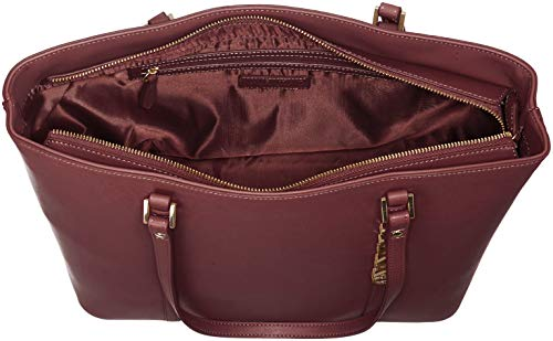 Sea Winter 069 Bordeaux Sac Valentino Rouge Mario 5Ew18qFZn