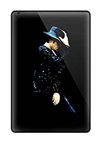 2015 Michael Jackson Dance Case Compatible With Ipad Mini 3/ Hot Protection Case