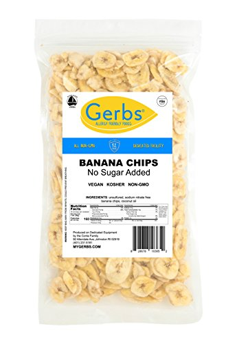 Best banana flour 1 lb list