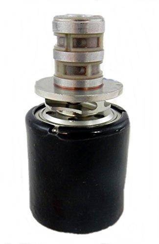 Transmission Parts Direct 24220158 GM EPC Solenoid - Force Motor (1992-2002) (4l80e Transmission Parts)