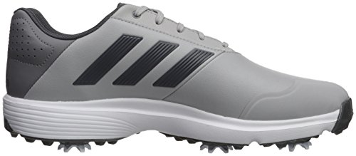 Bounce Two Adidas Adipower Fabric Grey Grey Three Grey Homme Five wIq4T5rqS