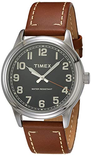 Timex Men's New England Watch