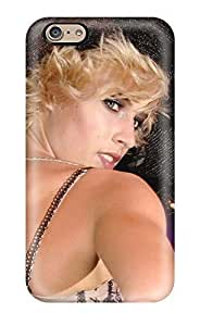 Tough Iphone XpwffEe4094zfmhL Case Cover/ Case For Iphone 6(lena Gercke)