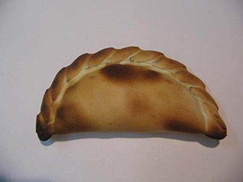 Empanada Maker commercial use 120 empanadas/hour 13 Cm (5'') by Komerware (Image #5)
