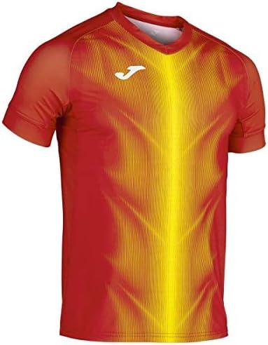 Joma Olimpia Camisetas, Hombre: Amazon.es: Ropa y accesorios