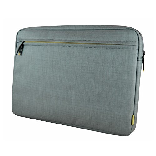 Tech Laptop Air Briefcase Evo cm Air Sleeve 34 Tech Grey FRPPOTqw