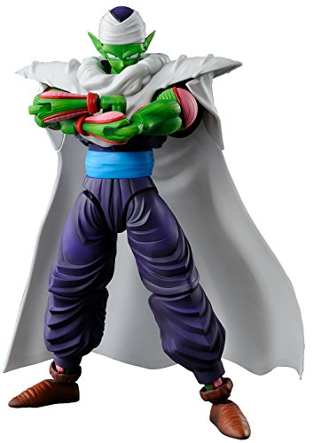 "Bandai Hobby Figure-rise Standard Piccolo ""Dragon Ball Z"" from Bandai Hobby"
