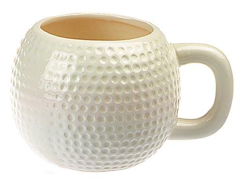 Markwort Golf SportCup -