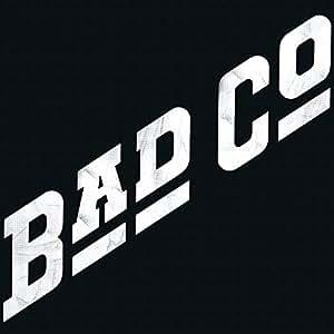 Bad Company (Deluxe)(2LP 180 Gram Vinyl)