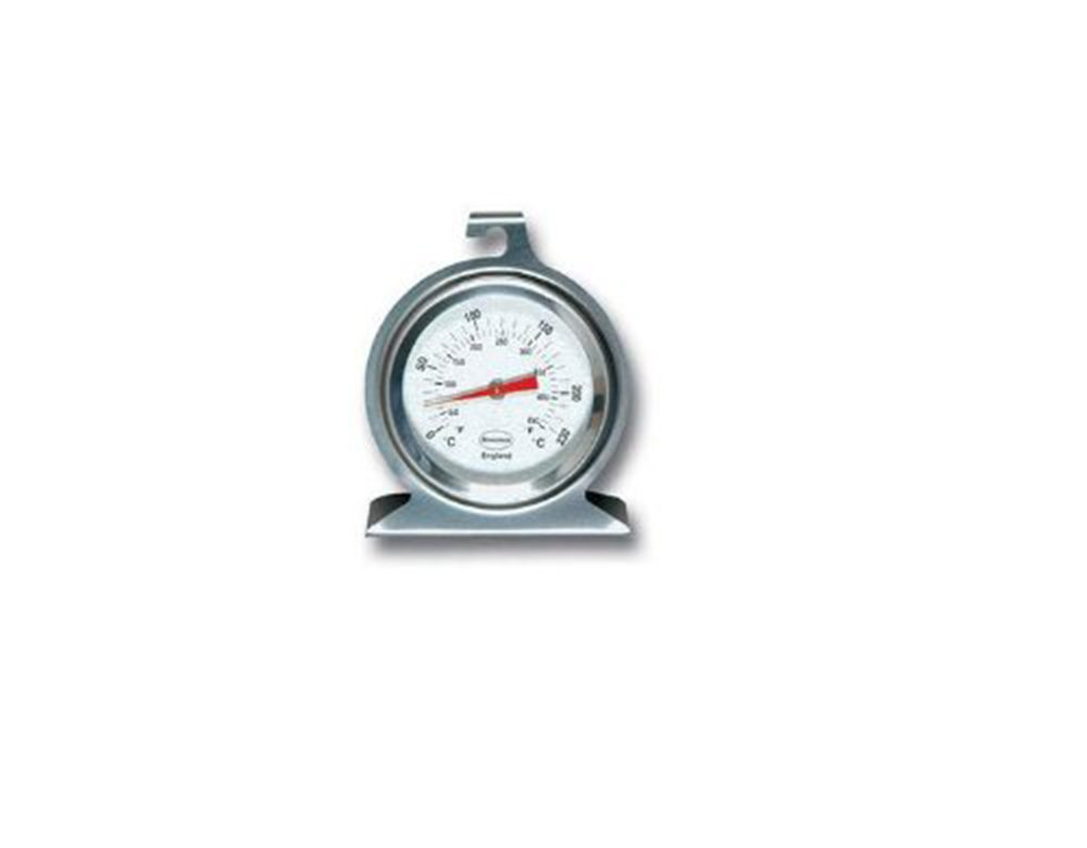 Brannan Dial Thermometer, Classic Oven 23/400/3