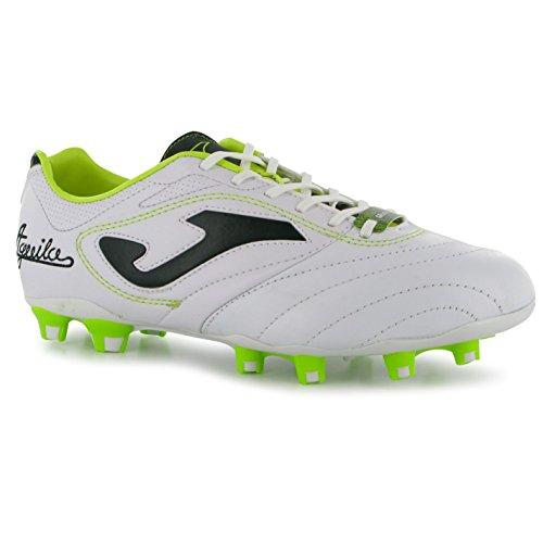 Chaussures de football JOMA aguila 302multitacco