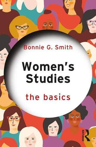 Women's Studies: The Basics